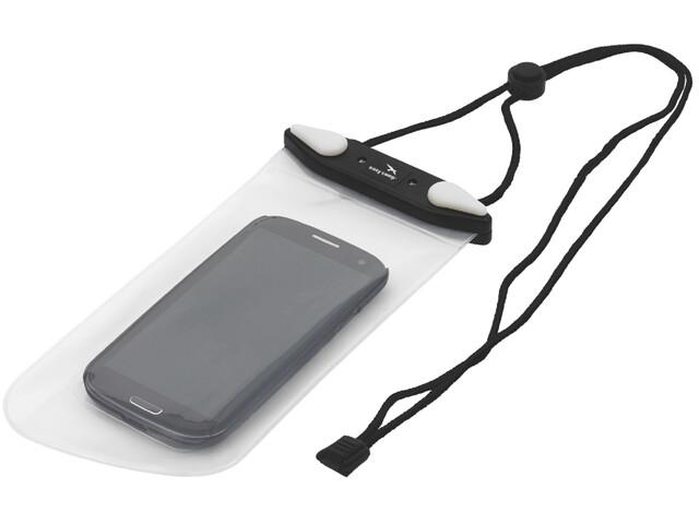 Easy Camp Waterproof Smartphone Kotelo
